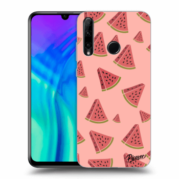 Hülle für Honor 20 Lite - Watermelon