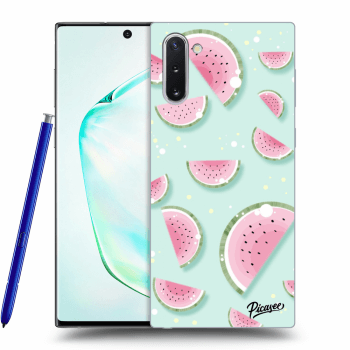Hülle für Samsung Galaxy Note10 N970F - Watermelon 2