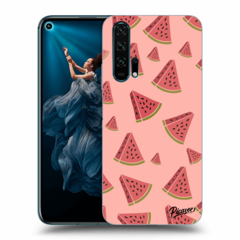Hülle für Honor 20 Pro - Watermelon