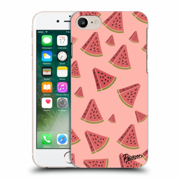Hülle für Apple iPhone 8 - Watermelon
