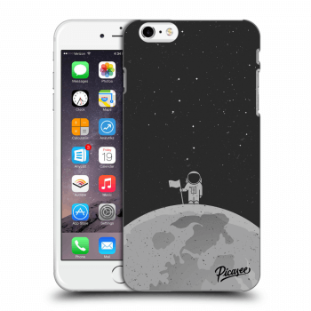 Hülle für Apple iPhone 6 Plus/6S Plus - Astronaut