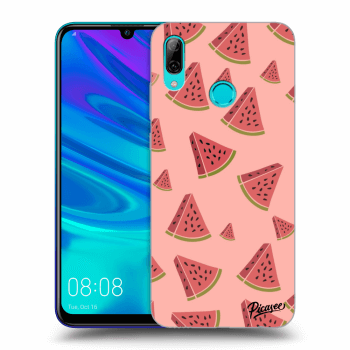 Hülle für Huawei P Smart 2019 - Watermelon